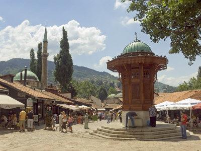 https://imgc.artprintimages.com/img/print/sebilj-fountain-bascarsija-market-sarajevo-bosnia-bosnia-herzegovina_u-l-p1lvzu0.jpg?p=0