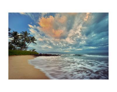 https://imgc.artprintimages.com/img/print/secluded-beach_u-l-f8cjms0.jpg?p=0