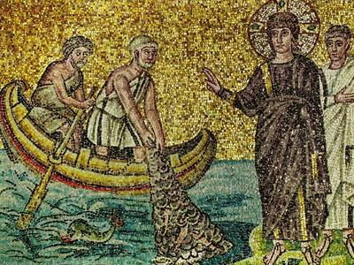 https://imgc.artprintimages.com/img/print/second-apparition-of-jesus-christ-to-fishing-apostles-on-the-lake-galilee-mosaic_u-l-p14rup0.jpg?p=0