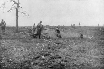 https://imgc.artprintimages.com/img/print/second-battle-of-champagne-france-world-war-i-september-1915_u-l-ptv91u0.jpg?p=0