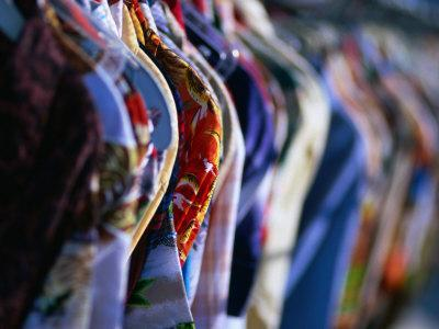 https://imgc.artprintimages.com/img/print/second-hand-shirts-for-sale-from-shop-on-melrose-avenue-los-angeles-california-usa_u-l-p4ch710.jpg?p=0