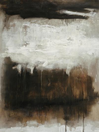 Secret Chamber-Joshua Schicker-Giclee Print