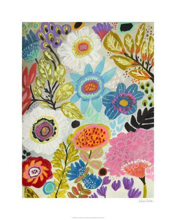 https://imgc.artprintimages.com/img/print/secret-garden-floral-i_u-l-f8x3ak0.jpg?p=0
