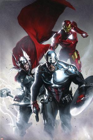 https://imgc.artprintimages.com/img/print/secret-invasion-no-6-cover-captain-america-thor-and-iron-man_u-l-q132zdf0.jpg?p=0
