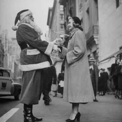 https://imgc.artprintimages.com/img/print/secretary-eileen-godsil-talking-with-a-department-store-santa-claus-on-5th-avenue_u-l-p4361v0.jpg?artPerspective=n