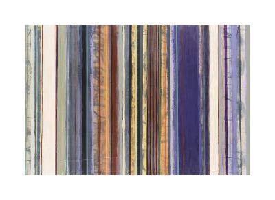 Secrets of the Forest-Maureen Holub-Giclee Print