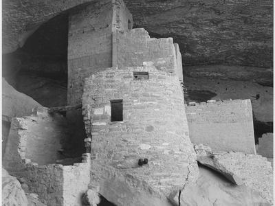 https://imgc.artprintimages.com/img/print/section-of-house-cliff-palace-mesa-verde-national-park-colorado-1941-1941_u-l-q19qzcz0.jpg?p=0