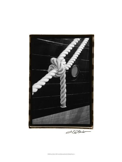 Secure Harbor-Laura Denardo-Art Print