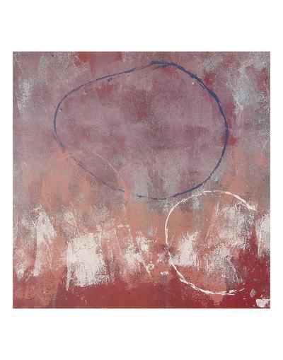 Sedona-Denise Duplock-Art Print
