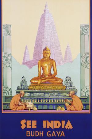 https://imgc.artprintimages.com/img/print/see-india-poster-by-dorothy-newsome_u-l-q1bx1i60.jpg?p=0