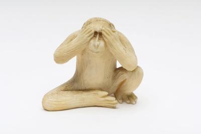 https://imgc.artprintimages.com/img/print/see-no-evil-one-of-the-three-wise-monkeys_u-l-plqa2l0.jpg?p=0