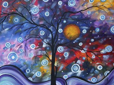 See the Beauty-Megan Aroon Duncanson-Giclee Print