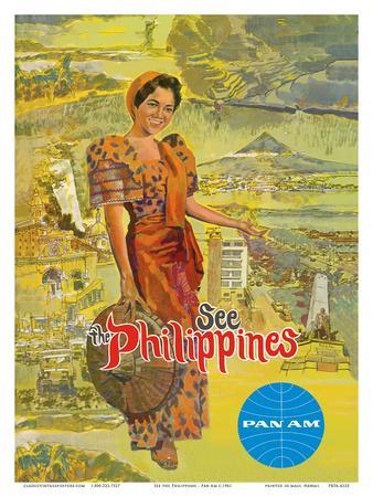 https://imgc.artprintimages.com/img/print/see-the-philippines-pan-american-world-airways_u-l-f8h4w40.jpg?p=0