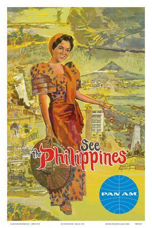 https://imgc.artprintimages.com/img/print/see-the-philippines-pan-american-world-airways_u-l-f8h4w50.jpg?p=0