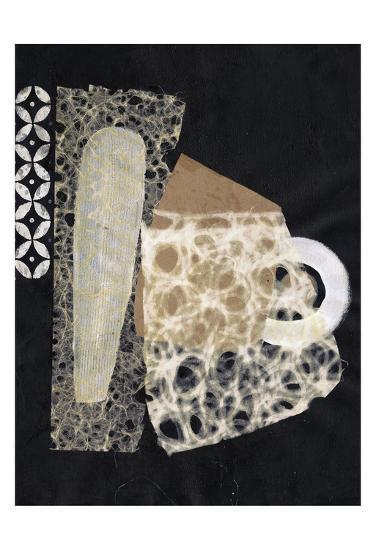 See Through-Smith Haynes-Art Print