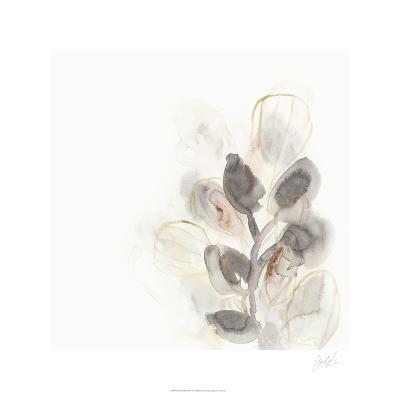 Seed Pod II-June Erica Vess-Limited Edition