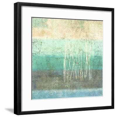 Seegrass-Suzanne Nicoll-Framed Giclee Print