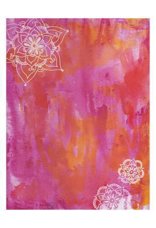 https://imgc.artprintimages.com/img/print/seeking-pink_u-l-f8rex10.jpg?p=0