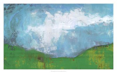 Seeking Wisdom II-Karen Suderman-Giclee Print