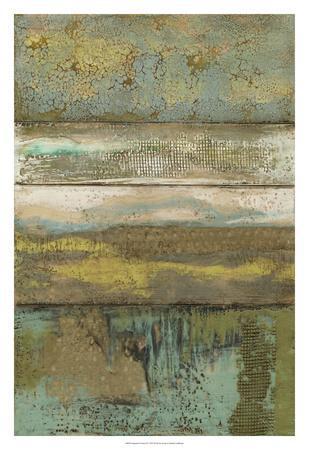 https://imgc.artprintimages.com/img/print/segmented-textures-ii_u-l-f8s3m80.jpg?p=0