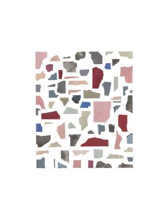 https://imgc.artprintimages.com/img/print/segments-2_u-l-q1deeho0.jpg?p=0