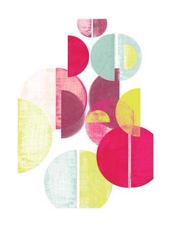 https://imgc.artprintimages.com/img/print/segments_u-l-pu80d70.jpg?p=0