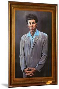 Seinfeld - Kramer