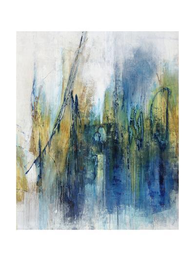Selcouth-Joshua Schicker-Giclee Print