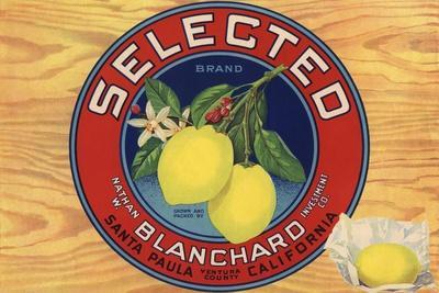 https://imgc.artprintimages.com/img/print/selected-brand-santa-paula-california-citrus-crate-label_u-l-q1grop00.jpg?p=0