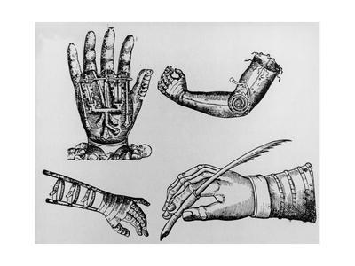 https://imgc.artprintimages.com/img/print/selection-of-16th-century-artificial-arms-hands_u-l-pjzzzr0.jpg?p=0