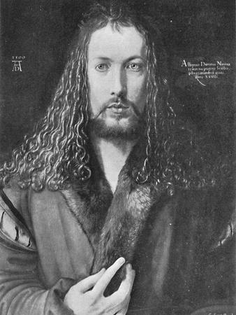 https://imgc.artprintimages.com/img/print/self-portrait-1500-1906_u-l-q1emgwh0.jpg?p=0