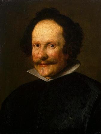 https://imgc.artprintimages.com/img/print/self-portrait-1680s_u-l-ptotef0.jpg?p=0