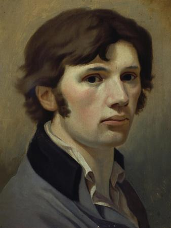 https://imgc.artprintimages.com/img/print/self-portrait-1802_u-l-pgwrr10.jpg?p=0