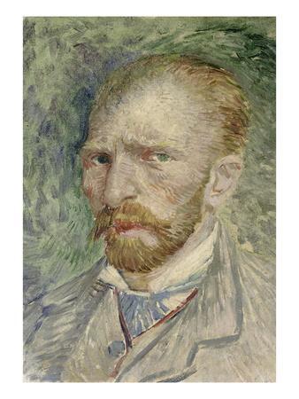 https://imgc.artprintimages.com/img/print/self-portrait-1887_u-l-pgx40s0.jpg?p=0