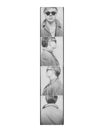 https://imgc.artprintimages.com/img/print/self-portrait-1963-photobooth_u-l-f5lucu0.jpg?artPerspective=n