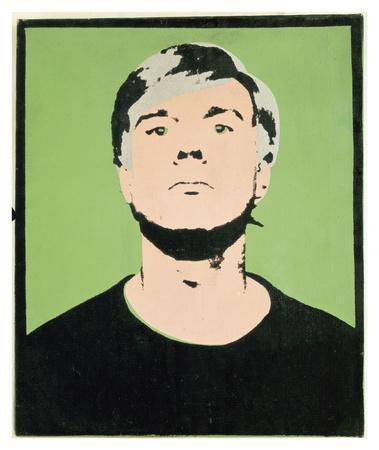 https://imgc.artprintimages.com/img/print/self-portrait-1964-on-green_u-l-f8cjg80.jpg?artPerspective=n