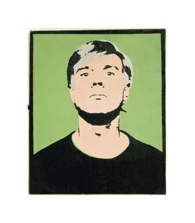 https://imgc.artprintimages.com/img/print/self-portrait-1964-on-green_u-l-f8cjg90.jpg?p=0