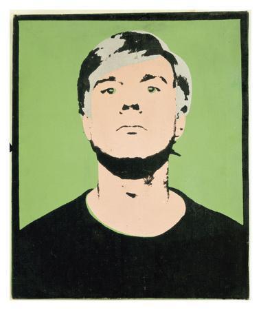 https://imgc.artprintimages.com/img/print/self-portrait-1964-on-green_u-l-f8cjhq0.jpg?artPerspective=n