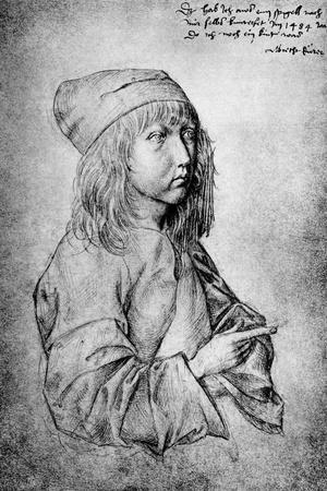 https://imgc.artprintimages.com/img/print/self-portrait-at-the-age-of-thirteen-1484_u-l-ptemw70.jpg?p=0