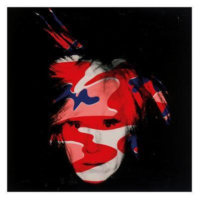 https://imgc.artprintimages.com/img/print/self-portrait-c-1986-red-white-and-blue-camo_u-l-f4i7ua0.jpg?p=0