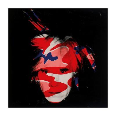 https://imgc.artprintimages.com/img/print/self-portrait-c-1986-red-white-and-blue-camo_u-l-f4i7yr0.jpg?p=0