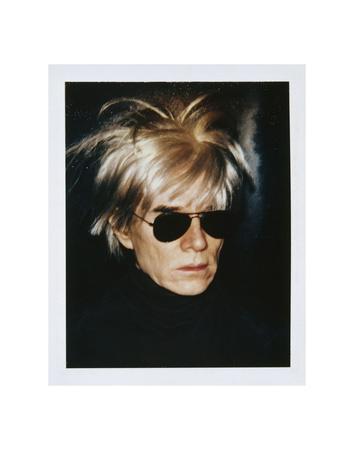 https://imgc.artprintimages.com/img/print/self-portrait-in-fright-wig-1986_u-l-f8l1bj0.jpg?p=0