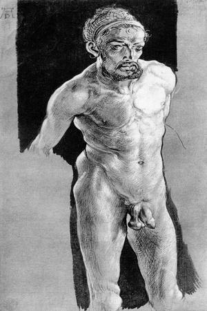 https://imgc.artprintimages.com/img/print/self-portrait-in-the-nude-c1507_u-l-ptejdf0.jpg?p=0
