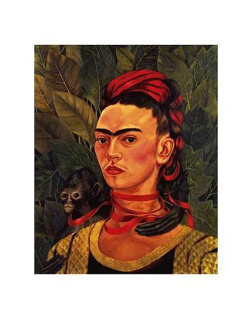 https://imgc.artprintimages.com/img/print/self-portrait-with-a-monkey-c-1940_u-l-f4enah0.jpg?p=0