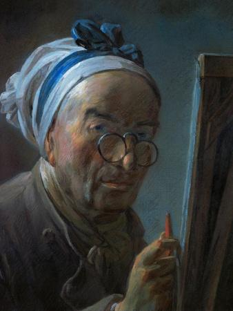 https://imgc.artprintimages.com/img/print/self-portrait-with-pince-nez-1776_u-l-p12zub0.jpg?p=0