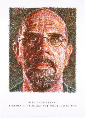 https://imgc.artprintimages.com/img/print/self-portrait_u-l-f1qo160.jpg?artPerspective=n