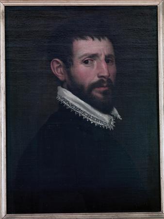 https://imgc.artprintimages.com/img/print/self-portrait_u-l-p94ik10.jpg?p=0
