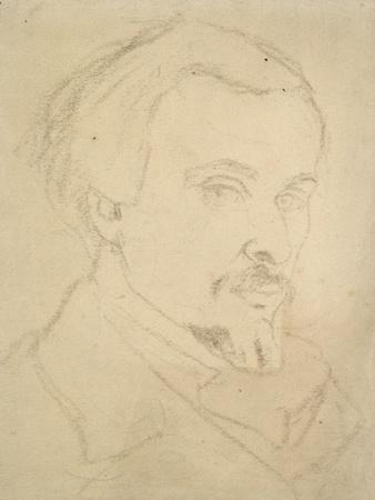 https://imgc.artprintimages.com/img/print/self-portrait_u-l-puiuct0.jpg?p=0