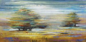 Windblown 1 by Selina Rodriguez