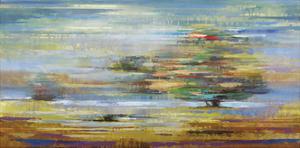 Windblown 2 by Selina Rodriguez